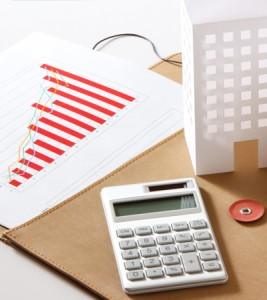 賃貸管理料の相場のイメージ