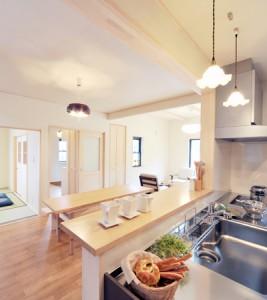 家賃が高くても住みたい?入居者に人気の設備とはのイメージ画像