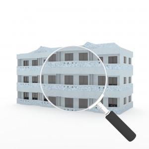 賃貸管理会社の変更を検討するタイミングとメリットのイメージ画像