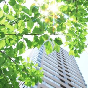 アパート・賃貸マンション経営のメリットのイメージ画像