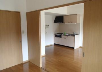 アパート・マンションの空室対策!今人気の設備・サービスとは?のイメージ画像