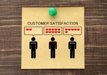 意外と知らない?入居者満足度を高めるための管理会社の重要性のイメージ画像