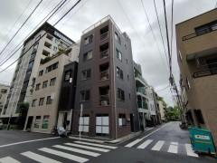 THE ROOOM'S日本橋浜町