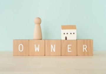 不動産大家って何するの?大家業の全容と管理会社の使い方のイメージ画像