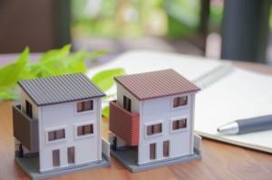 投資物件の建物構造を知ろう_1