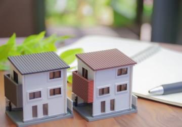 投資物件の建物構造を知ろう!構造別のメリットとデメリットも紹介のイメージ画像
