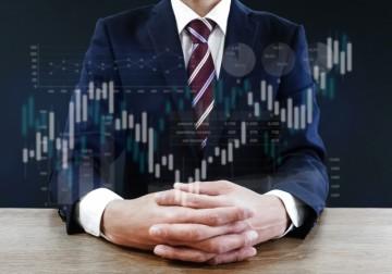 賃貸経営で自主管理は効果的なのか?自主管理の現実と管理会社の意義について解説のイメージ画像